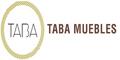 Mueblerías-TABA-MUEBLES-en-Sinaloa-encuentralos-en-Sección-Amarilla-BRP