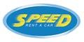 Renta De Autos-SPEED-RENT-A-CAR-en-Jalisco-encuentralos-en-Sección-Amarilla-SPN