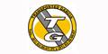 Transporte A Granel-TRANSPORTES-GARCIA-en-Nuevo Leon-encuentralos-en-Sección-Amarilla-PLA
