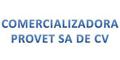 Agropecuarios-Productos-COMERCIALIZADORA-PRO-VET-SA-DE-CV-en-Chiapas-encuentralos-en-Sección-Amarilla-BRP