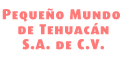 Boutiques-PEQUENO-MUNDO-DE-TEHUACAN-en-Puebla-encuentralos-en-Sección-Amarilla-BRP