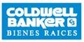 Casas Y Terrenos-Compra-Venta-COLDWELL-BANKER-PITIC-BIENES-RAICES-en-Sonora-encuentralos-en-Sección-Amarilla-PLA