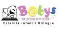 Guarderías Infantiles-BABYS-ON-LINE-en-Baja California-encuentralos-en-Sección-Amarilla-PLA