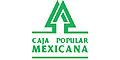 Sociedades De Ahorro Y Préstamo-CAJA-POPULAR-MEXICANA-en-Oaxaca-encuentralos-en-Sección-Amarilla-BRO