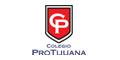 Escuelas, Institutos Y Universidades-COLEGIO-PRO-TIJUANA-en-Baja California-encuentralos-en-Sección-Amarilla-BRO