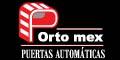 Puertas Automáticas En General-PORTOMEX-en-Puebla-encuentralos-en-Sección-Amarilla-BRO