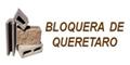 Bloqueras-BLOQUERA-DE-QUERETARO-en-Queretaro-encuentralos-en-Sección-Amarilla-BRP