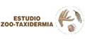 Taxidermistas-ESTUDIO-ZOOTAXIDERMIA-en-Distrito Federal-encuentralos-en-Sección-Amarilla-BRO