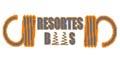 Resortes-RESORTES-BAAS-en--encuentralos-en-Sección-Amarilla-BRO