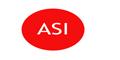 Instalaciones Eléctricas-ASI-en-Puebla-encuentralos-en-Sección-Amarilla-BRP