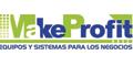 Cajas Registradoras Y Punto De Venta-EQUIPOS-Y-SISTEMAS-PARA-LOS-NEGOCIOS-en-Puebla-encuentralos-en-Sección-Amarilla-BRO
