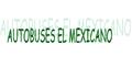 Autobuses Foráneos Para Pasajeros-AUTOBUSES-EL-MEXICANO-en-Nuevo Leon-encuentralos-en-Sección-Amarilla-BRP
