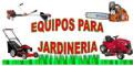 Podadoras Para Pasto-EQUIPOS-PARA-JARDINERIA-en-Distrito Federal-encuentralos-en-Sección-Amarilla-SPN