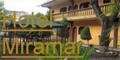 Hoteles-HOTEL-MIRAMAR-en-Chiapas-encuentralos-en-Sección-Amarilla-BRP