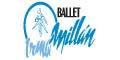 Academias De Baile-BALLET-IRMA-MILLAN-en-Hidalgo-encuentralos-en-Sección-Amarilla-BRO