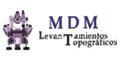 Topografía-Levantamientos De-LEVANTAMIENTOS-TOPOGRAFICOS-DEL-MORAL-RIVERA-MAURICIO-N-en-Distrito Federal-encuentralos-en-Sección-Amarilla-BRP