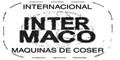 Máquinas De Coser Y Bordar-INTERMACO-en-Jalisco-encuentralos-en-Sección-Amarilla-BRO