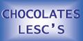 Chocolates-Fábricas-CHOCOLATES-LESCS-en--encuentralos-en-Sección-Amarilla-BRO