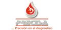 Laboratorios De Diagnóstico Clínico-LABORATORIO-DE-ANALISIS-CLINICOS-PRECISA-en-Hidalgo-encuentralos-en-Sección-Amarilla-PLA