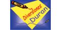Brincolines E Inflables-DIVERSIONES-DURAN-en-Sinaloa-encuentralos-en-Sección-Amarilla-BRO