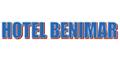 Hoteles-HOTEL-BENIMAR-en-Oaxaca-encuentralos-en-Sección-Amarilla-BRO
