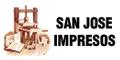 Imprentas Y Encuadernaciones-SAN-JOSE-IMPRESOS-en-Nuevo Leon-encuentralos-en-Sección-Amarilla-BRO