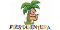 Fiestas Infantiles-FIESTAVENTURA-en-Nuevo Leon-encuentralos-en-Sección-Amarilla-SPN