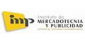 Escuelas, Institutos Y Universidades-INSTITUTO-DE-MERCADOTECNIA-Y-PUBLICIDAD-en-Distrito Federal-encuentralos-en-Sección-Amarilla-PLA