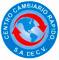 Casas De Cambio-CENTRO-CAMBIARIO-RAPIDO-SA-DE-CV-en-Mexico-encuentralos-en-Sección-Amarilla-BRO