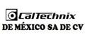 Instrumentos De Medición-CALTECHNIX-DE-MEXICO-SA-DE-CV-en-Distrito Federal-encuentralos-en-Sección-Amarilla-BRP
