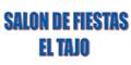 Salones Para Fiestas-DEL-TAJO-en-Guanajuato-encuentralos-en-Sección-Amarilla-BRO