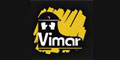 Zapatos De Seguridad Industrial-Fábricas-VIMAR-en-San Luis Potosi-encuentralos-en-Sección-Amarilla-PLA