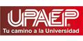 Escuelas, Institutos Y Universidades-UNIDADES-BASICAS-UPAEP-en-Puebla-encuentralos-en-Sección-Amarilla-ORO