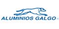 Vidrios Y Cristales-ALUMINIOS-GALGO-en-Nuevo Leon-encuentralos-en-Sección-Amarilla-BRO