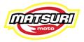 Motocicletas, Motonetas Y Bicimotos-MATSURI-MOTO-SA-DE-CV-en-Nuevo Leon-encuentralos-en-Sección-Amarilla-PLA