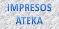Imprentas Y Encuadernaciones-IMPRESOS-ATEKA-en-Mexico-encuentralos-en-Sección-Amarilla-BRP