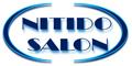 Salones De Belleza--NITIDO-SALON-en-Distrito Federal-encuentralos-en-Sección-Amarilla-BRP