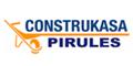 Materiales Para Construcción-CONSTRUKASA-PIRULES-en-Mexico-encuentralos-en-Sección-Amarilla-BRP