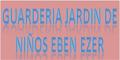 Guarderías Infantiles-EBEN-EZER-DE-REYNOSA-en-Mexico-encuentralos-en-Sección-Amarilla-BRP