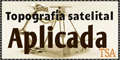 Ingenieros Topógrafos-TOPOGRAFIA-SATELITAL-APLICADA-TSA-en-Jalisco-encuentralos-en-Sección-Amarilla-BRP