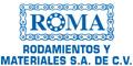 Baleros-RODAMIENTOS-Y-MATERIALES-SA-DE-CV-en-Nuevo Leon-encuentralos-en-Sección-Amarilla-BRO