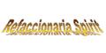 Refacciones Y Accesorios Para Automóviles Y Camiones-REFACCIONARIA-SPIRIT-en-Distrito Federal-encuentralos-en-Sección-Amarilla-BRO