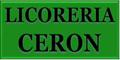 Vinos Y Licores-LICORERIA-CERON-en-Yucatan-encuentralos-en-Sección-Amarilla-BRP