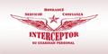 Uniformes Militares-INTERCEPTOR-en-Distrito Federal-encuentralos-en-Sección-Amarilla-BRP