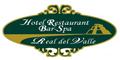 Hoteles-HOTEL-RESTAURANT-BAR-SPA-REAL-DEL-VALLE-en-Morelos-encuentralos-en-Sección-Amarilla-BRP