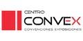 Salones Para Fiestas-CENTRO-CONVEX-en-Nuevo Leon-encuentralos-en-Sección-Amarilla-DIA