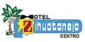 Hoteles-HOTEL-ZIHUATANEJO-CENTRO-en-Mexico-encuentralos-en-Sección-Amarilla-BRP