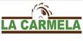 Madera-Aserraderos Y Madererías-LA-CARMELA-en-Puebla-encuentralos-en-Sección-Amarilla-BRP