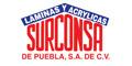 Lámina En General-LAMINAS-Y-ACRYLICOS-SURCONSA-DE-PUEBLA-SA-DE-CV-en-Puebla-encuentralos-en-Sección-Amarilla-PLA
