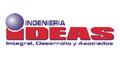 Construcciones En General-INGENIERIA-IDEAS-en-Sonora-encuentralos-en-Sección-Amarilla-BRP